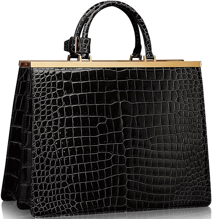 brighton backpack purse leather - Louis Vuitton Deesse Bag | Bragmybag