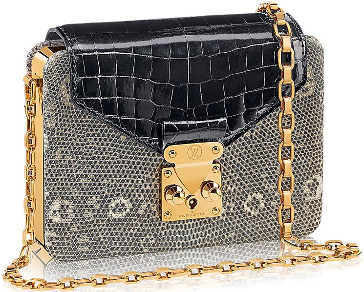 Louis-Vuitton-Minaudiere-Cofre-Bag-2