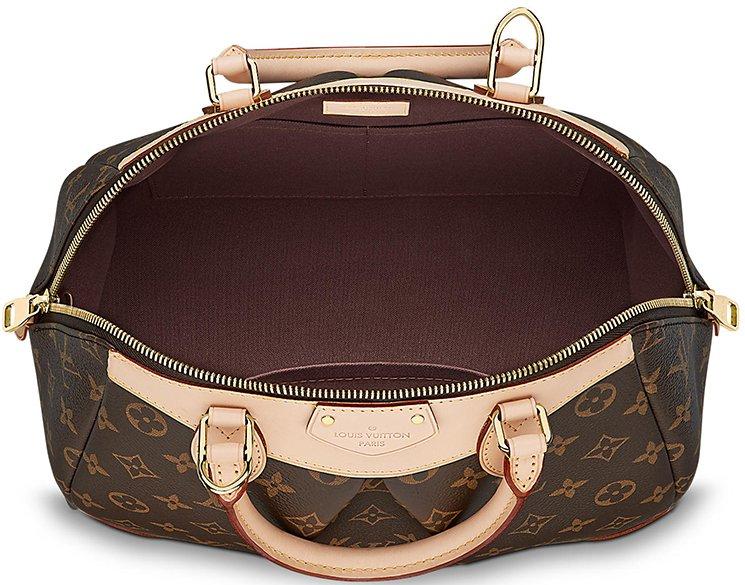 Louis-Vuitton-Segur-Bag-2