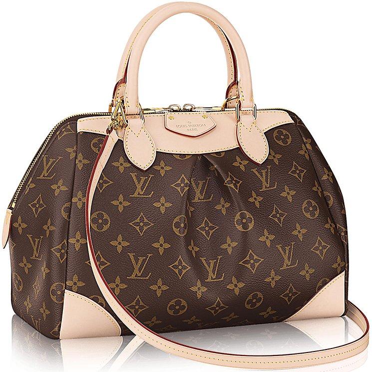 Louis-Vuitton-Segur-Bag