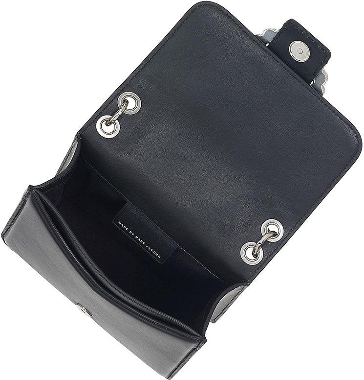 6472a6854a25 Other Brands - Designer Handbags Sale