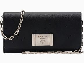 Louis-Vuitton-Nano-Montaigne,-Alma-and-Dora-Bag-thumb