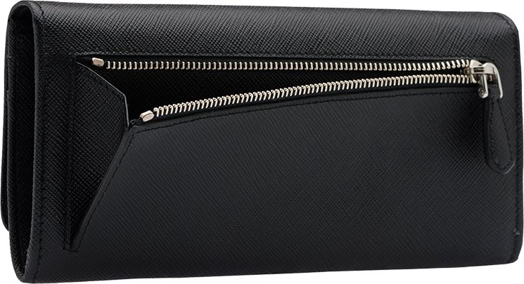 Prada-Saffiano-Lock-leather-wallets-5