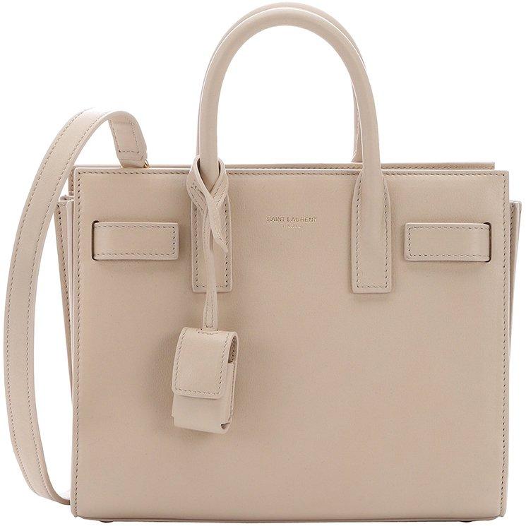 Saint-Laurent-Classic-Toy-Sac-de-Jour-shoulder-bag-3