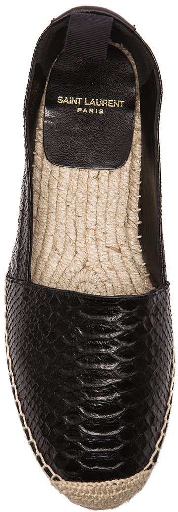Saint-Laurent-Leather-Espadrilles-10