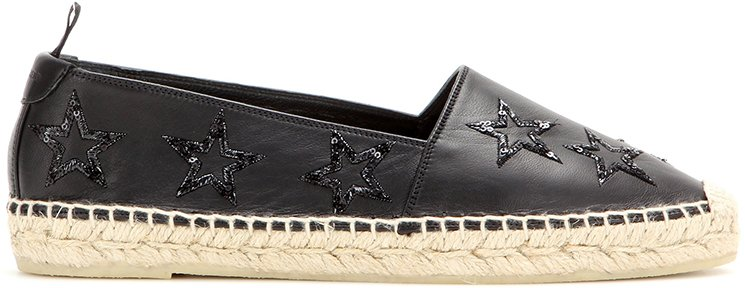 Saint-Laurent-Leather-Espadrilles-3