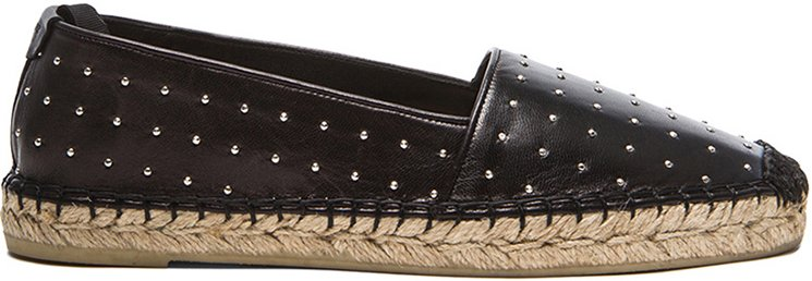 Saint-Laurent-Leather-Espadrilles-5