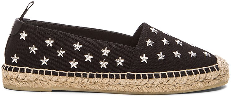 Saint-Laurent-Leather-Espadrilles-6