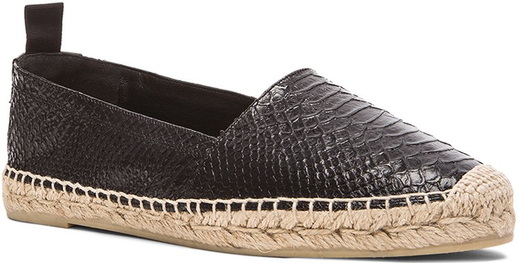 Saint-Laurent-Leather-Espadrilles-8