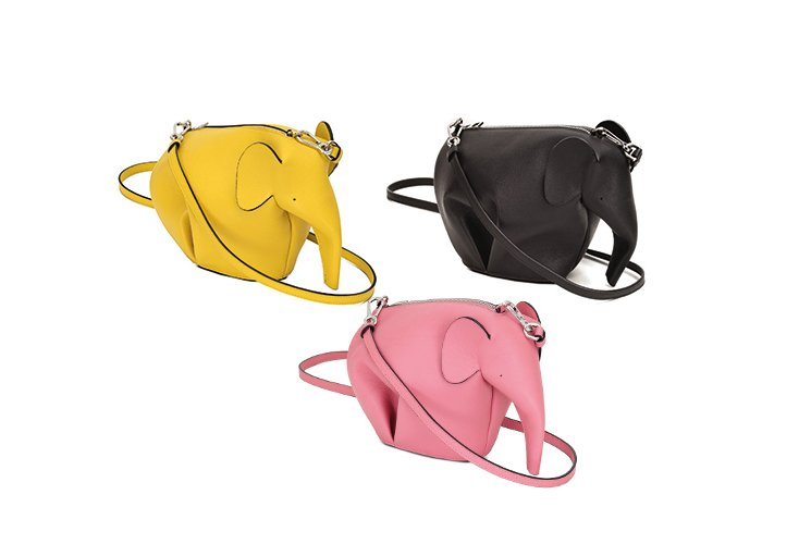 The-Making-Of-Loewe-Elephant-Mini-Shoulder-Bag-7