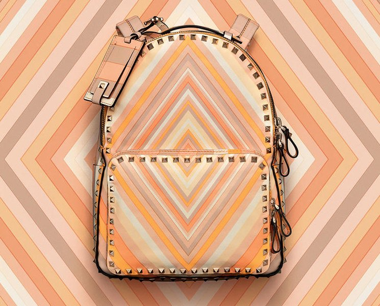 Valentino-Native-Couture-Bags-And-Shoes-Collection-2