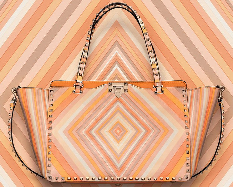 Valentino-Native-Couture-Bags-And-Shoes-Collection-3