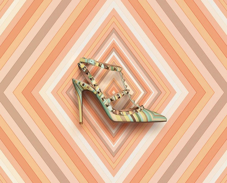 Valentino-Native-Couture-Bags-And-Shoes-Collection-4