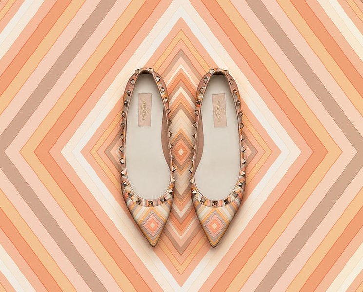 Valentino-Native-Couture-Bags-And-Shoes-Collection-5