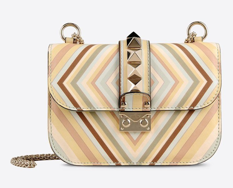 Valentino-Native-Couture-Bags-And-Shoes-Collection-6