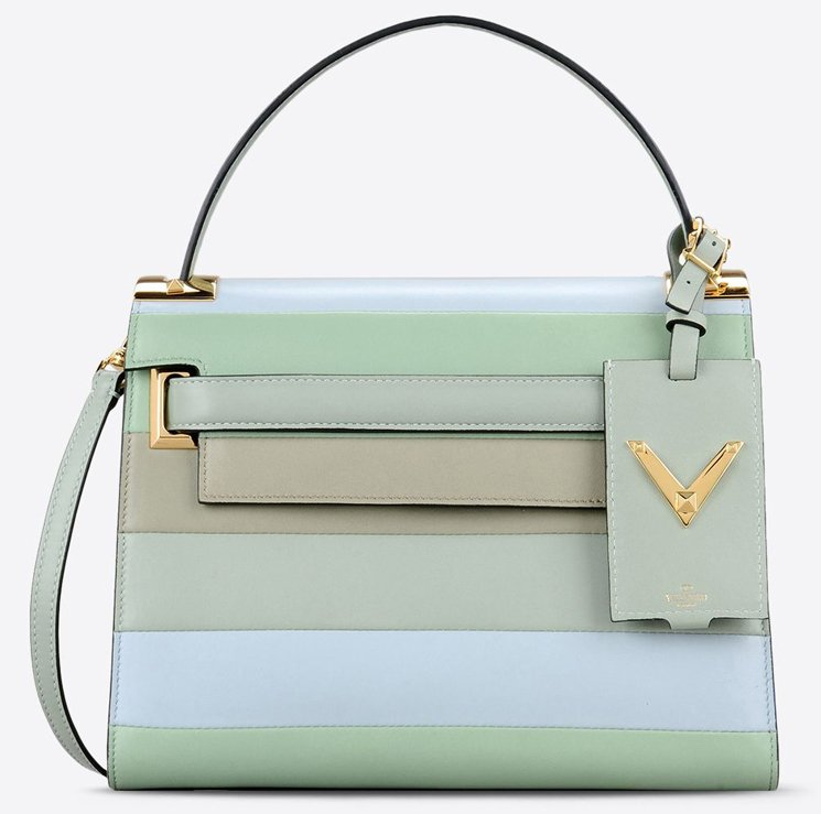 Valentino-Native-Couture-Bags-And-Shoes-Collection-7