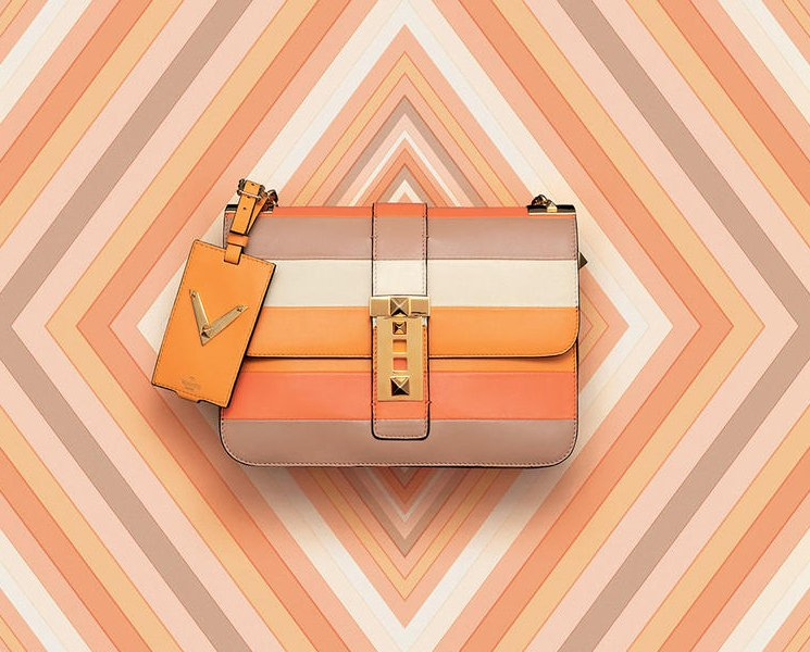 Valentino-Native-Couture-Bags-And-Shoes-Collection