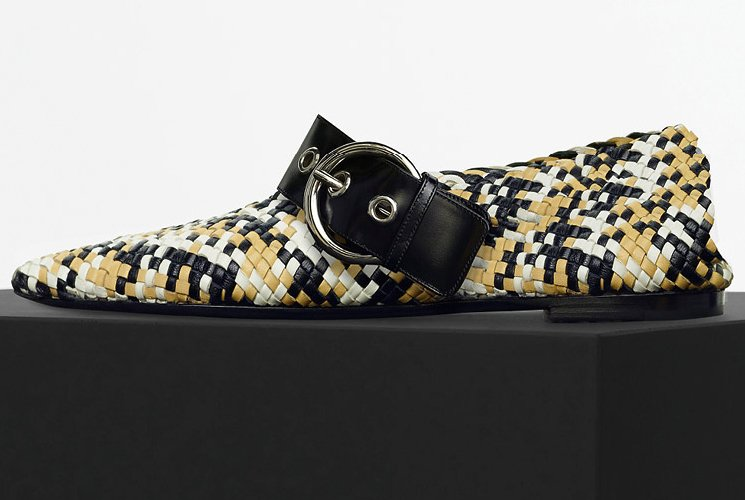 Celine-Babouche-V-Neck-Slipper-2