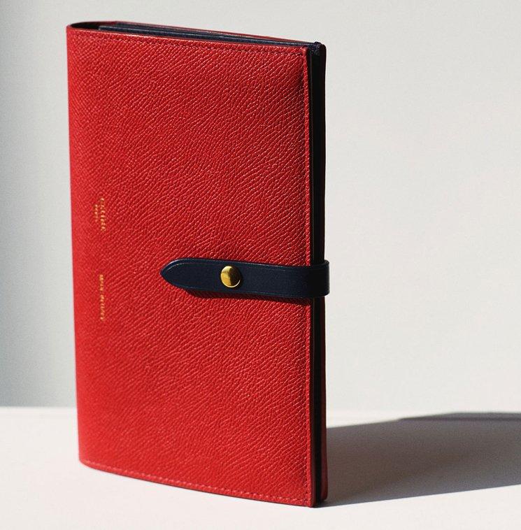 48b7b9889 Celine Medium Strap Wallet Size | Stanford Center for Opportunity ...