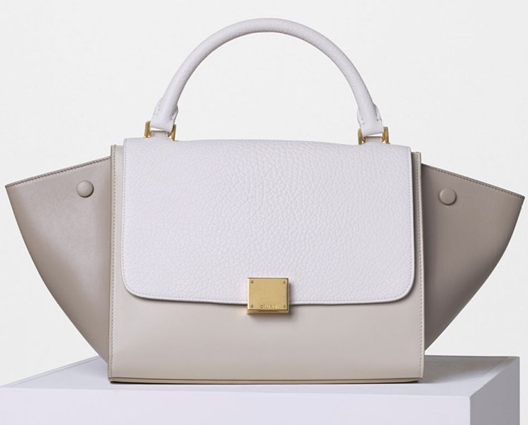 Celine Summer 2016 Classic Bag Collection | Bragmybag
