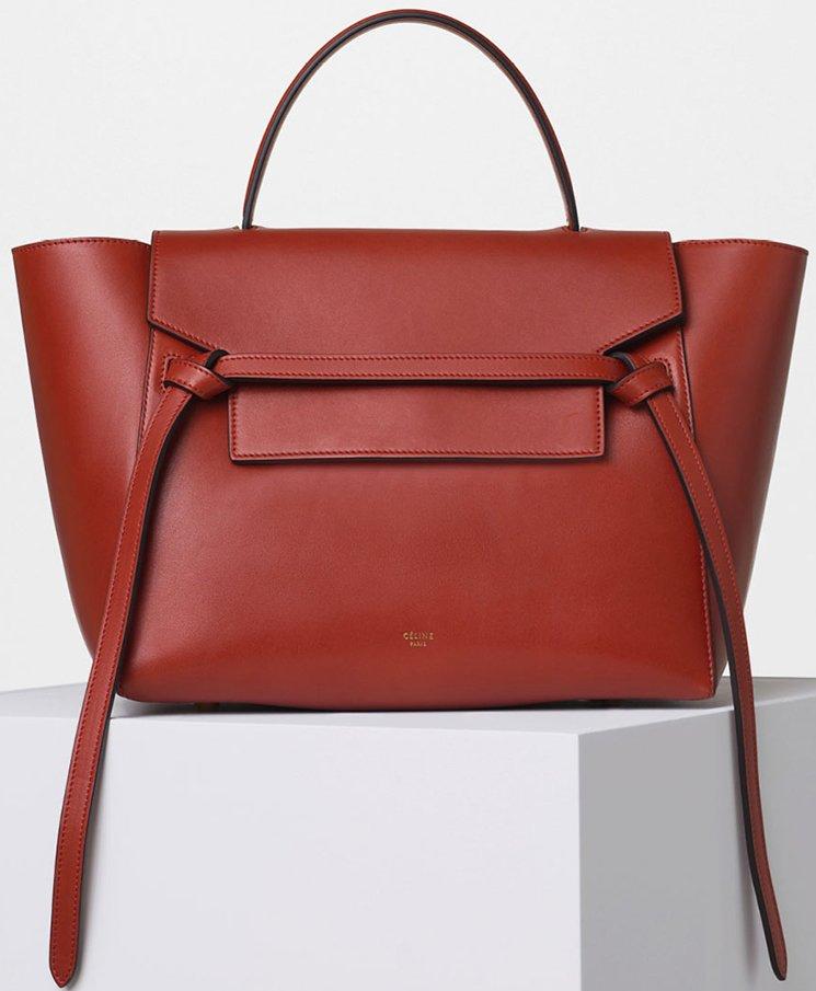 Celine-Summer-2016-Bag-Collection-17