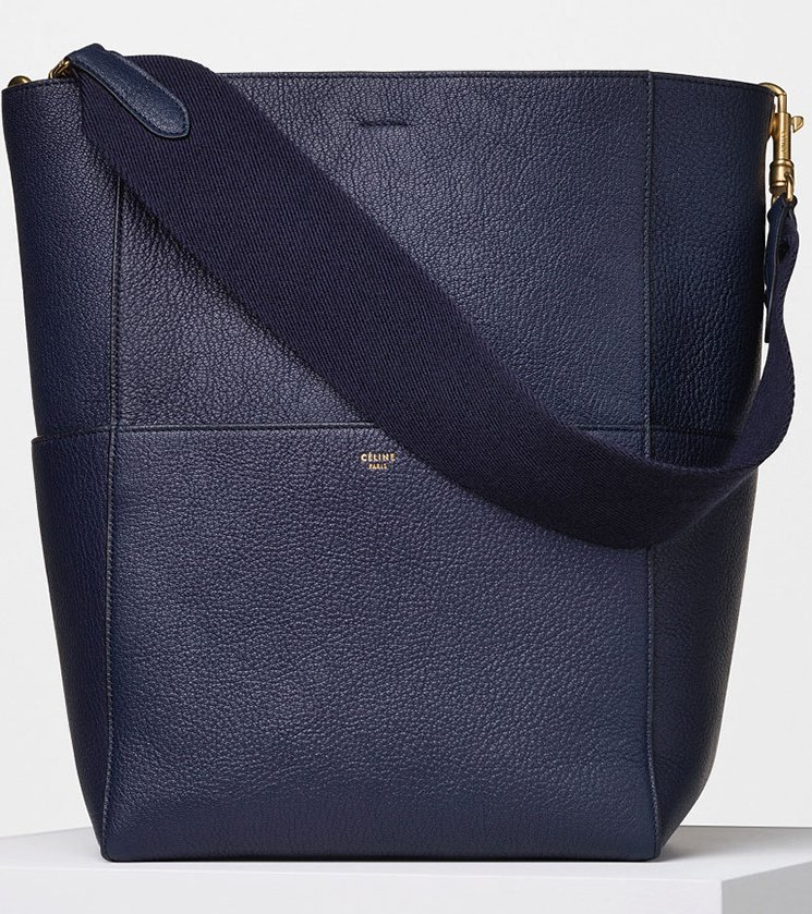 replica celine phantom bag - Celine Summer 2015 Seasonal Bag Collection | Bragmybag