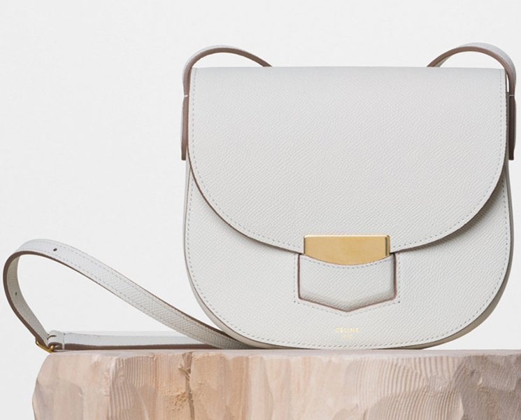 Celine Summer 2015 Seasonal Bag Collection | Bragmybag