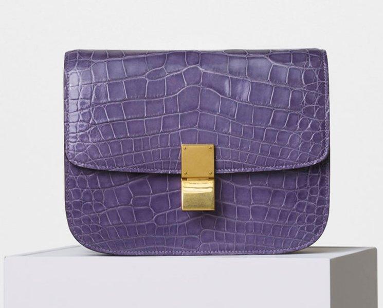 Celine-Summer-2016-Bag-Collection-3