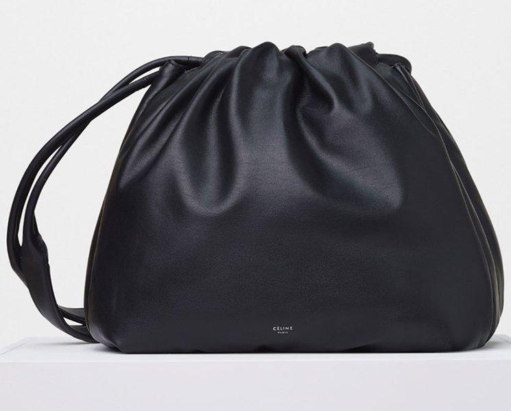 green suede celine bag - Celine Summer 2015 Seasonal Bag Collection | Bragmybag