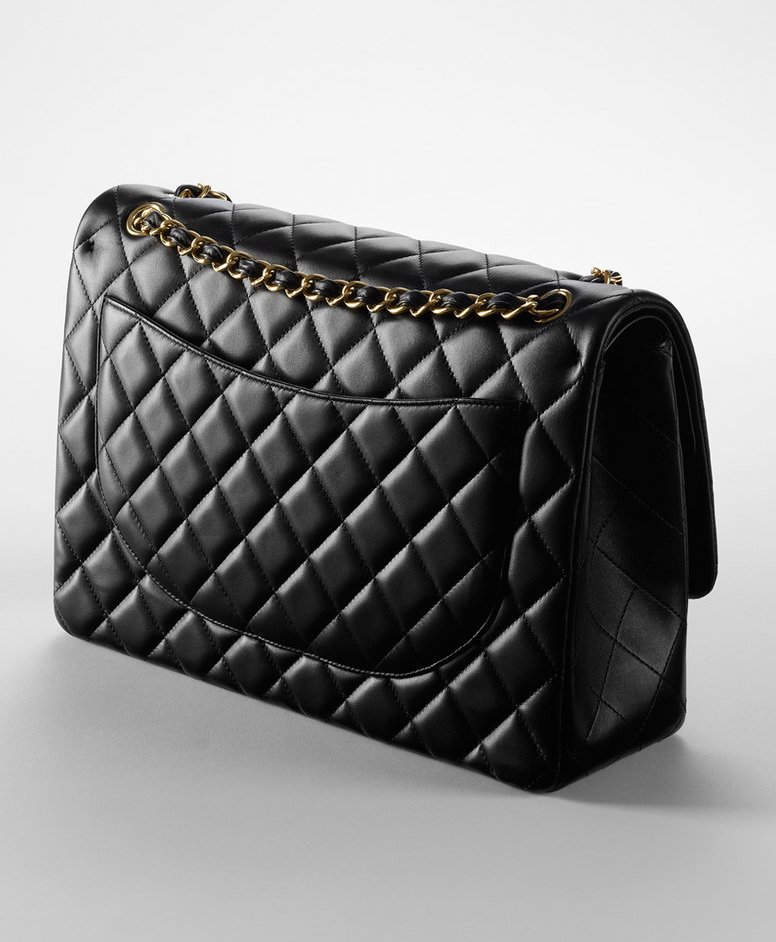 ab0d48553ca7 The Ultimate Guide: Chanel Timeless Bags | Bragmybag