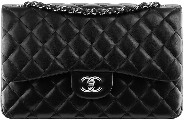 15884251cb32 The Ultimate Guide: Chanel Timeless Bags | Bragmybag