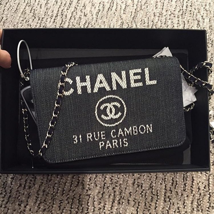 Chanel-Deauville-Tote-Bag-For-Cruise-2016-Collection-2