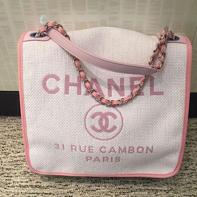 Chanel-Deauville-Tote-Bag-For-Cruise-2016-Collection-3