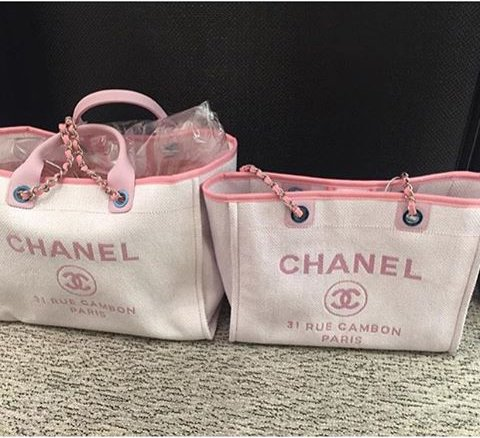Chanel-Deauville-Tote-Bag-For-Cruise-2016-Collection-8