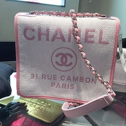 Chanel-Deauville-Tote-Bag-For-Cruise-2016-Collection-9