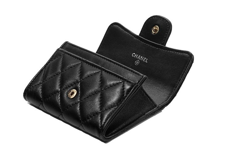 chanel quilted wallet. chanel-mini-leather-accessories-for-cruise-2016-collection- chanel quilted wallet o