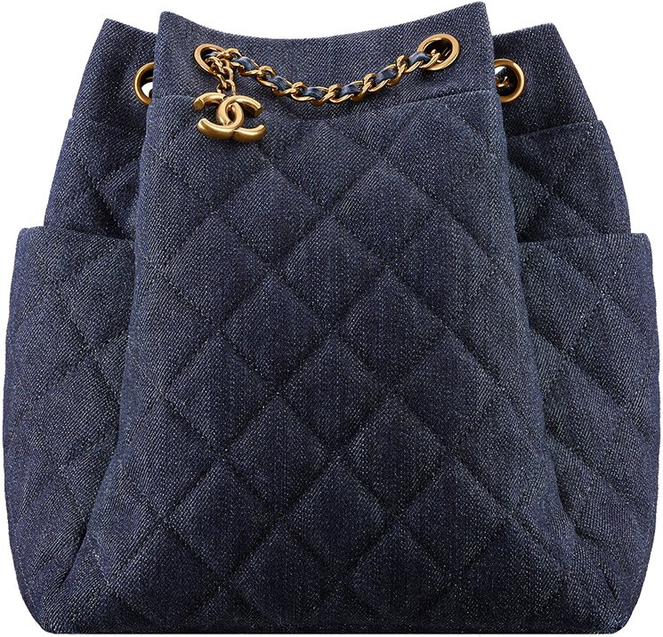 Chanel-Spring-Summer-2016-Bag-Collection-13