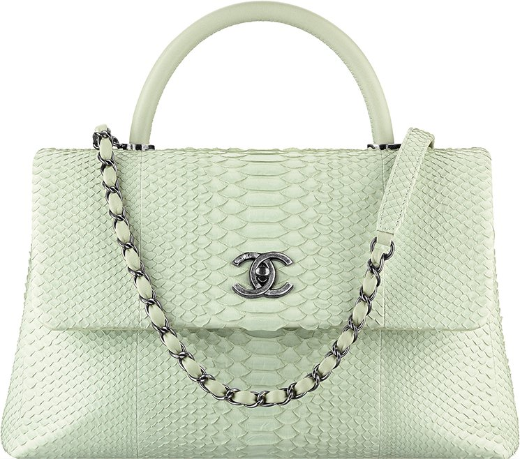 Chanel-Spring-Summer-2016-Bag-Collection-15