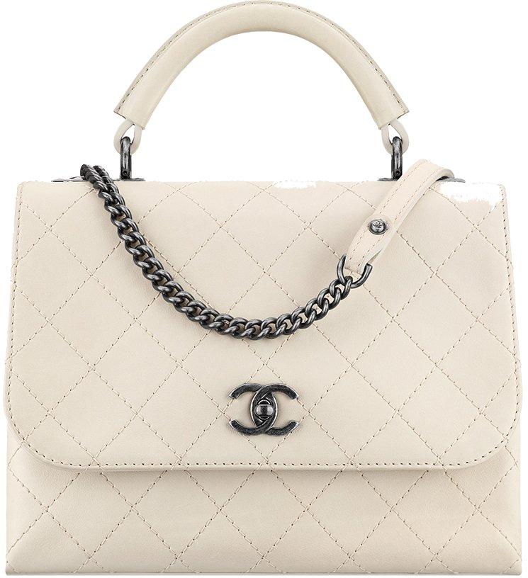Chanel-Spring-Summer-2016-Bag-Collection-16