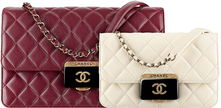 Chanel-Spring-Summer-2016-Bag-Collection-19