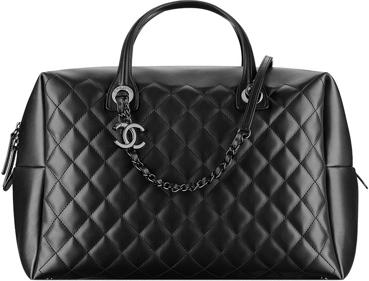Chanel-Spring-Summer-2016-Bag-Collection-21
