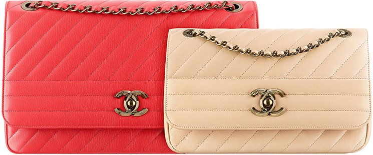 Chanel-Spring-Summer-2016-Bag-Collection-22