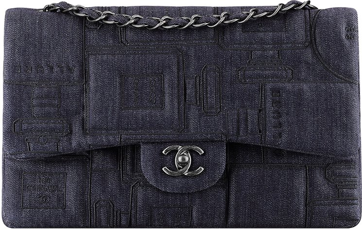 Chanel-Spring-Summer-2016-Bag-Collection-23