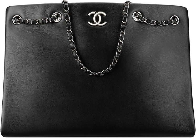 Chanel-Spring-Summer-2016-Bag-Collection-24
