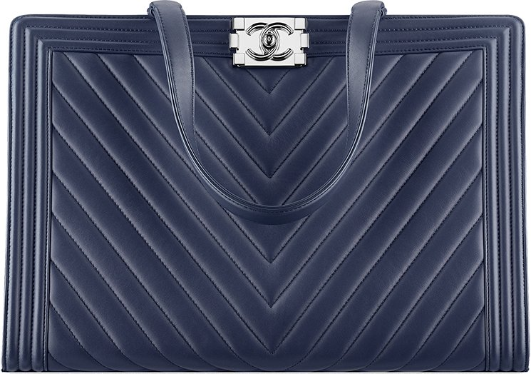 Chanel-Spring-Summer-2016-Bag-Collection-28