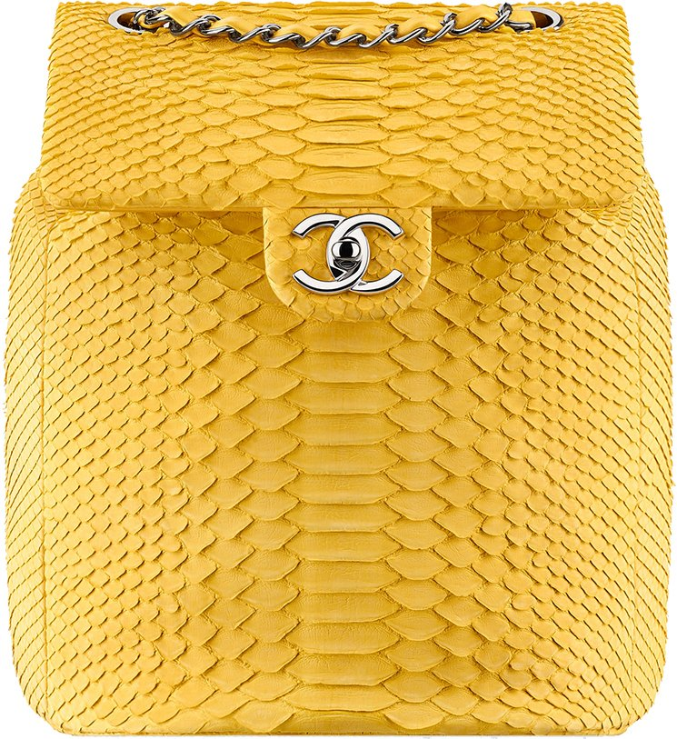 Chanel-Spring-Summer-2016-Bag-Collection-3