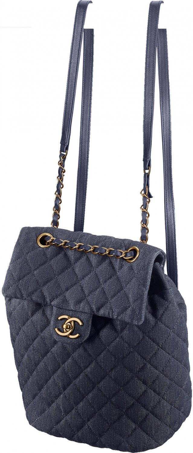 Chanel-Spring-Summer-2016-Bag-Collection-4