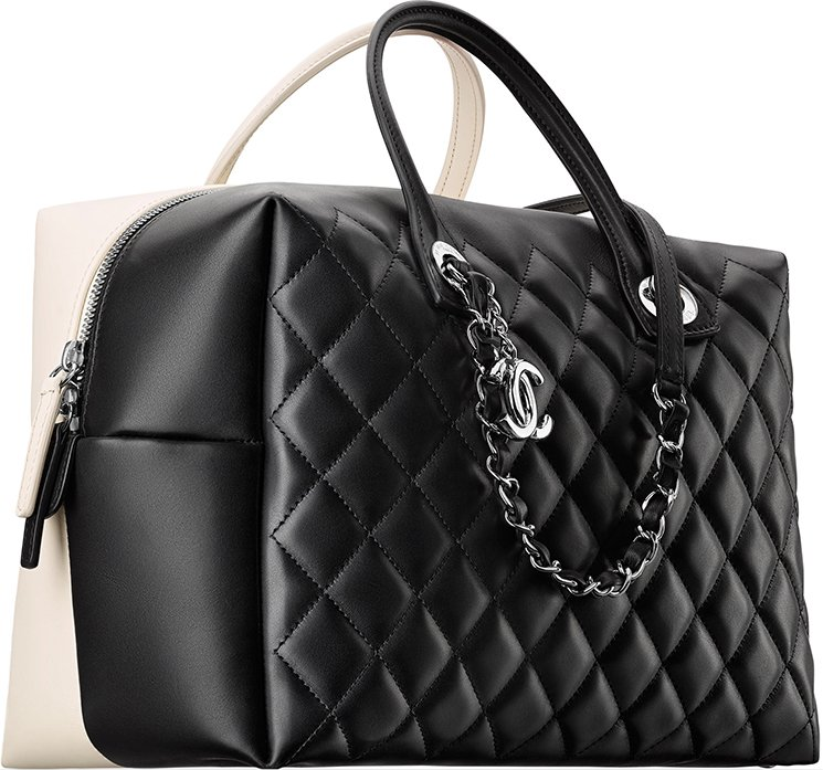 Chanel-Spring-Summer-2016-Bag-Collection-5