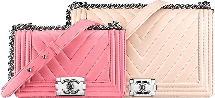 Chanel-Spring-Summer-2016-Bag-Collection-6