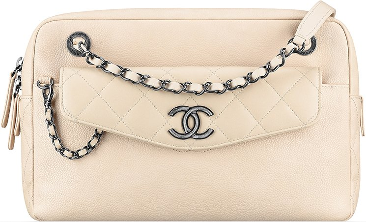 Chanel-Spring-Summer-2016-Bag-Collection-7